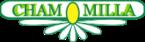 Chamomilla | Prodaja lekovitog bilja